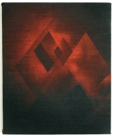 14_losanges-rouges--spray-paint-on-canvas-33cm-x-46cm-2010.jpg