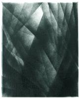 14_sous-bois-vertical.jpg