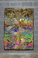 14_untitled-3-laser-gold.jpg