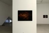 16_installation-view-2.jpg