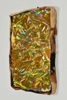 16_ruined-gold-1b_v2.jpg