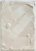 23_florianmichael-quistrebert-rakes-s2e1-2019-modeling-paste-burlap-on-wood-168-x-122-cm.jpg