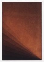 23_gradient-test-ii--sprayed-bleach-on-black-linel-55-cm-x-38-cm-2011_v2.jpg