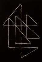 23_infinite-line-1_v2.jpg