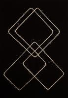 23_infinite-line-2_v2.jpg