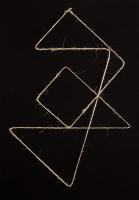 23_infinite-line-5_v2.jpg