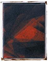23_orange-1_v2.jpg