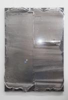 23_overlight-florian--michael-quistrebert-140-x100cm-various-paint-and-led-on-burlaped-board-2014_v2.jpg