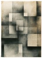 23_rectangles--spray-paint-and-acrylic-on-canvas-38cm-x-55cm-2010_v2.jpg