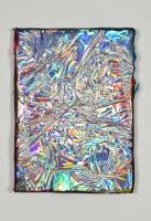 23_ruined-laser-blue-1a.jpg