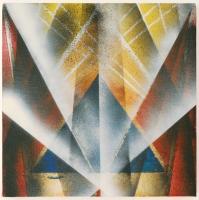 23_triangle-bleu_v2.jpg