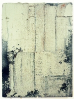 23_untitled--glitter-coating-and-spray-paint-on-canvas-33cm-x-46-cm-2010_v2.jpg