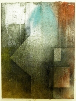23_untitled--spray-paint-and-coating-on-canvas-46cm-x-60cm-2010_v2.jpg