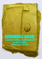 25_ad-fms-shining-mud.jpg